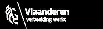 Overheid van Vlaanderen